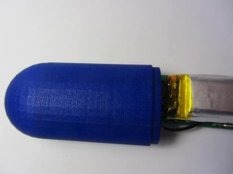 blue + pcb 4
