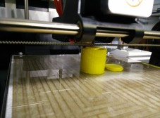printing nov14