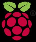 raspberry_pi_logo_rgb_552x650-212x250