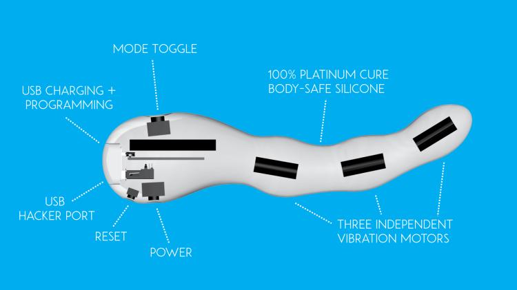 20150112132005-Mod-Diagram