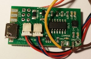 servo-pcb-from-top