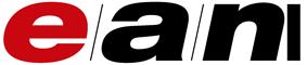 EAN_Logo