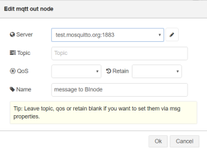 mqtt-out-message-to-bi