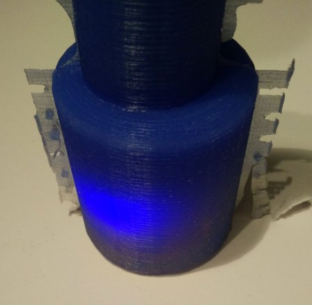 bottom-part-blue-led